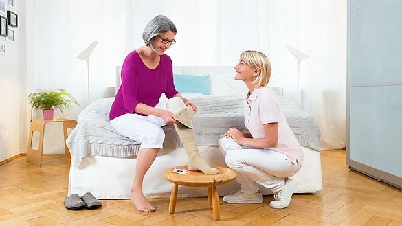 Patient feedback - Patient feedback