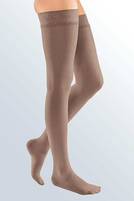 mediven elegance compression stockings montana