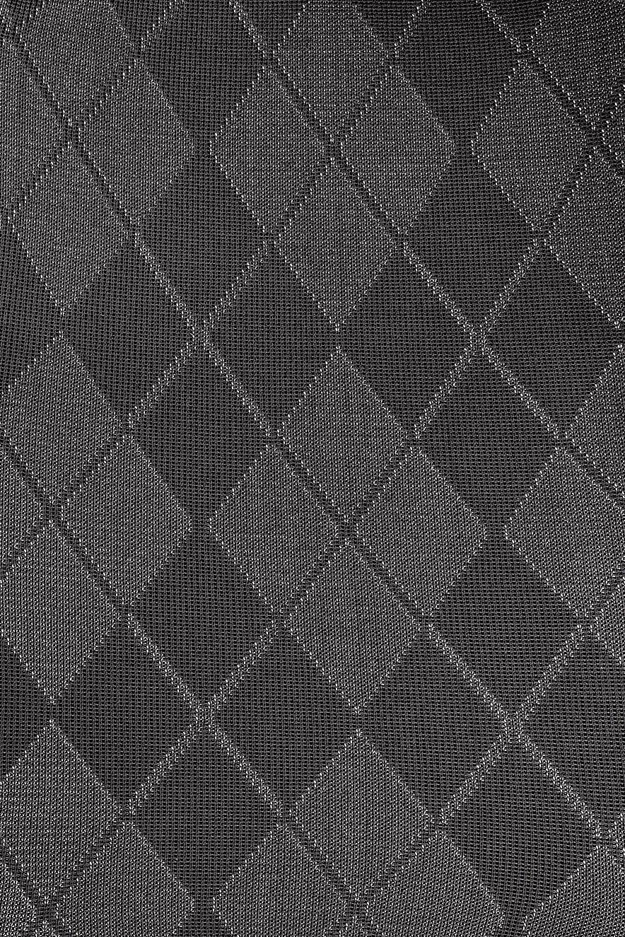 mediven 550 pattern Crosses - mediven 550 pattern Crosses