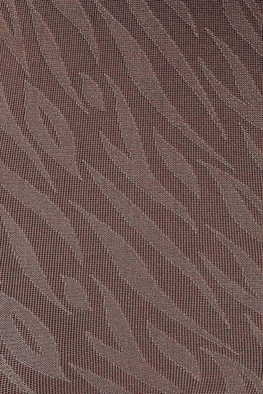 mediven 550 pattern Animal - mediven 550 pattern Animal