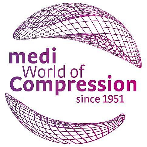 medi's World of Compression - medi's World of Compression