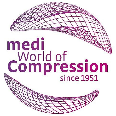 medi's World of Compression - medi's World of Compression
