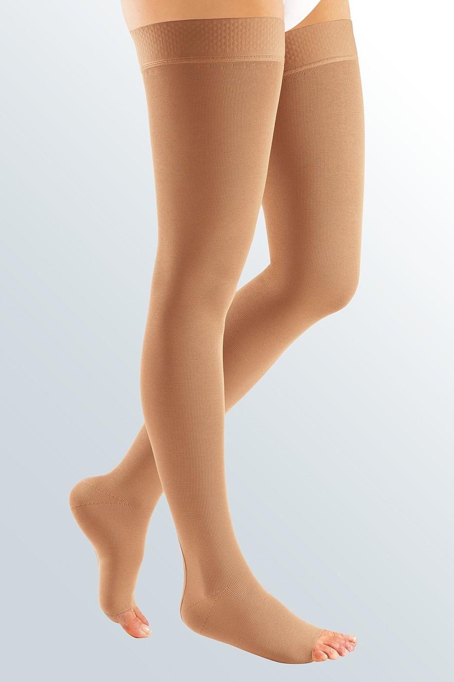 mediven® 550 leg