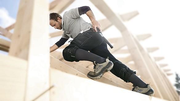 mediven active compression stockings roofer - mediven active compression stockings roofer