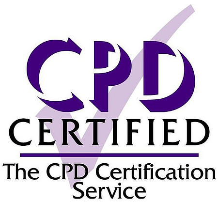 CPD Certified Courses - CPD Certified Courses