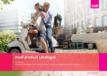 medi product catalogue October 2015