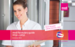 medi formulary guide FP10-GP10