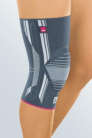 knee bandage relief comfort