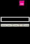 UCS Debridement Referral Form