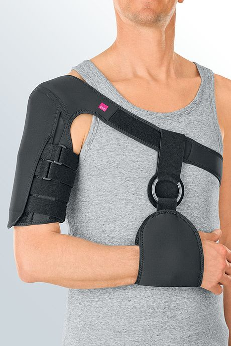 medi Humeral fracture braces