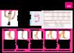 juxtalite® foot options